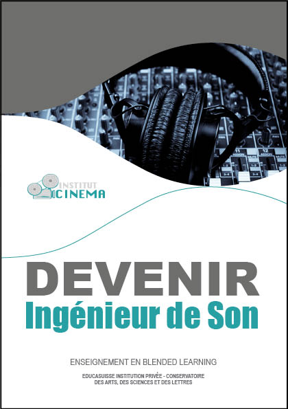 ingenieur_son